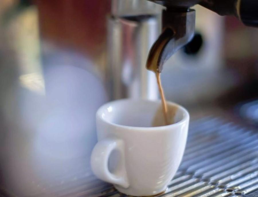 Ebben az időben a legideálisabb kávét inni