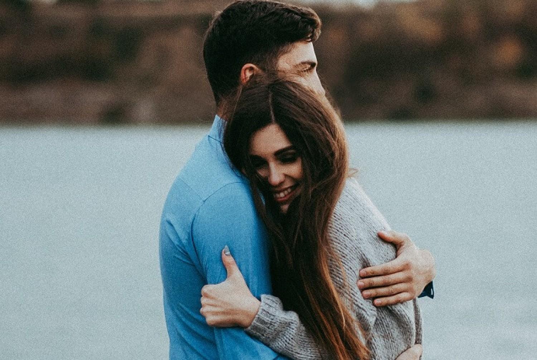 5 lépés, hogy bevonzd az életedbe a tökéletes férfit