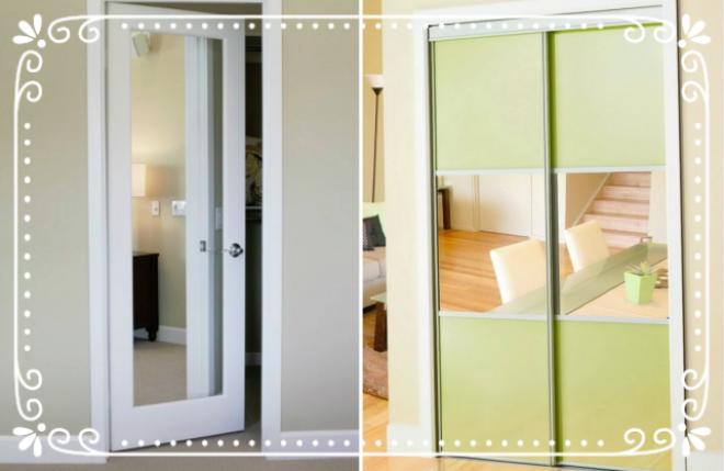 15 egyszerű és olcsó ötlet, hogy a lakásod jobban nézzen ki - MEG FOGSZ LEPŐDNI!