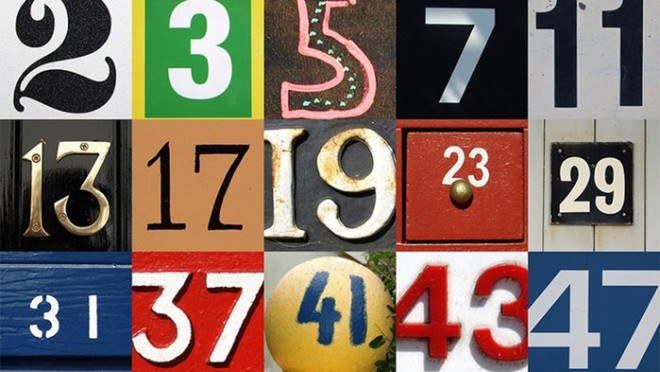 Három szám, ami balszerencsét hozhat. Nem, nem a 13!