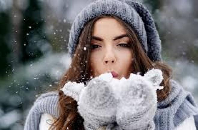 MEGDÖBBENTŐ JÓSLAT: Ilyen lesz az idei tél!