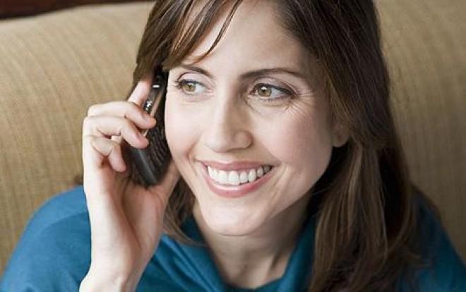 Telefonálj ingyen! Bárki élhet a lehetőséggel, még internet sem kell hozzá!