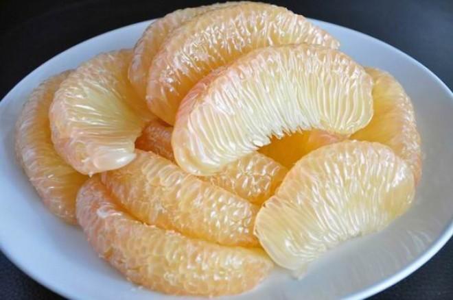 Egy déli gyümölcs, amelyet mindenkinek fogyasztania kéne!