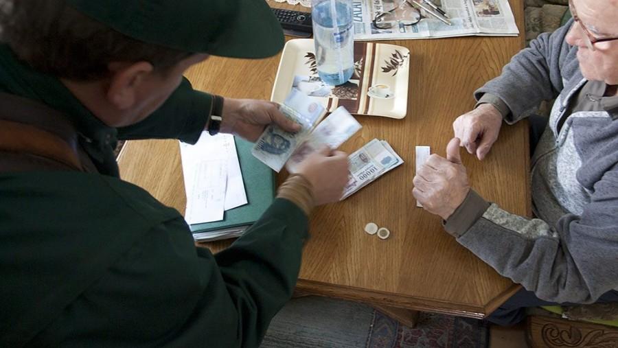 Kik kaphatnak 12.000 forintos nyugdíjemelést?