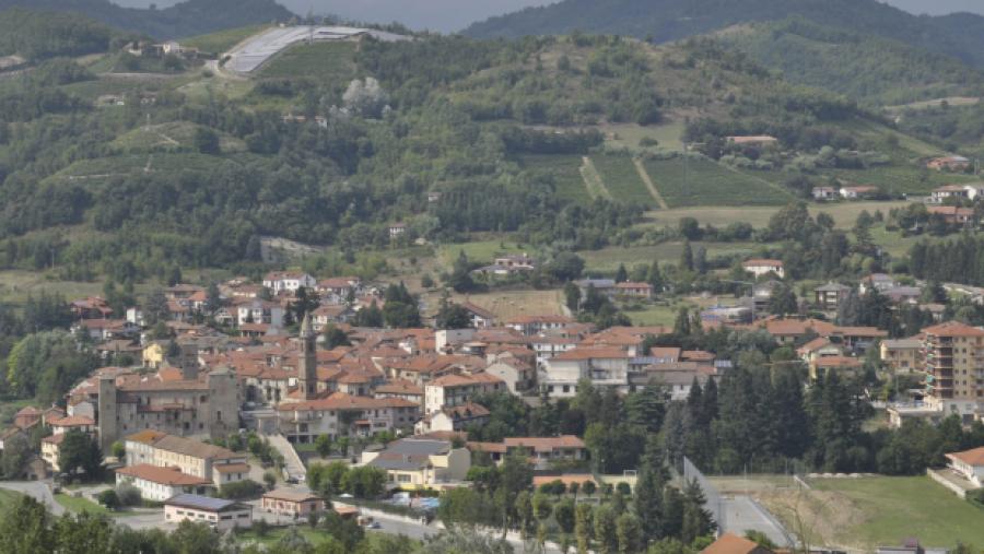 Egy település, ahol 600 ezret fizetnek annak, aki beköltözik!