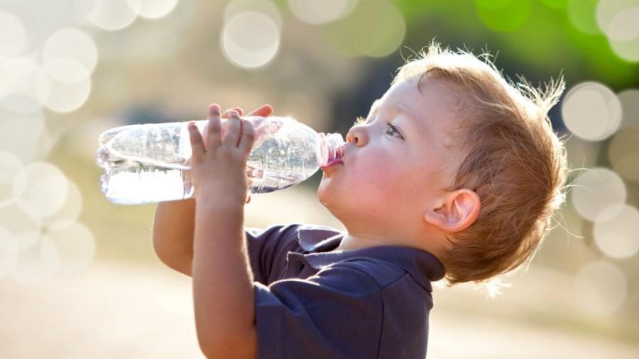 Te is többször használsz egy műanyag palackot? Szokj le róla!