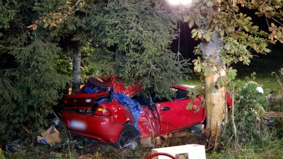 A németországi balesetben egy nyíregyházi anyuka és két fia is az autóban utazott! Nagy szükség lenne a Segítségetekre! Osszátok!