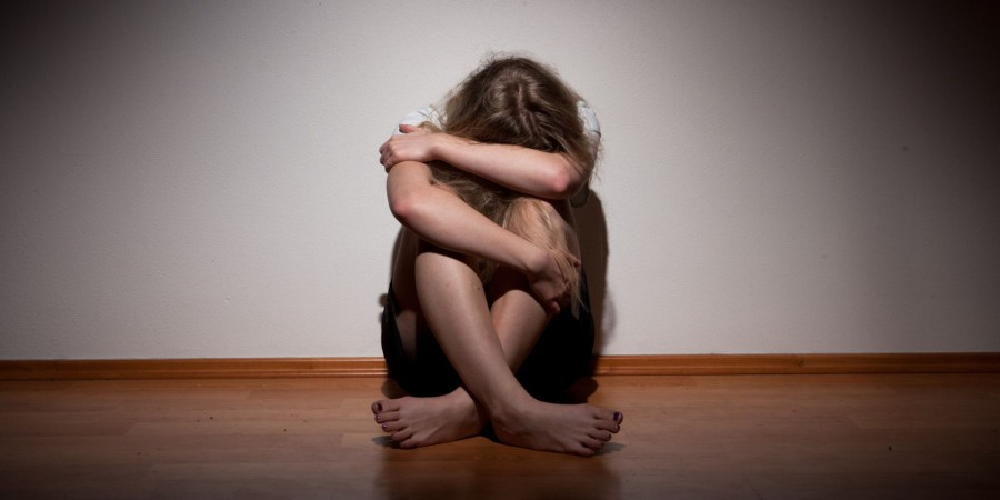 Ezért van Magyarországon ennyi tönkrement házasság, megcsalt, magányos nő!
