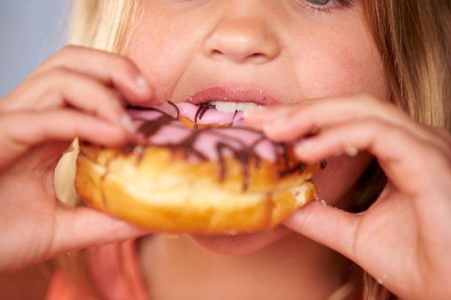Sok cukrot fogyasztasz? 3 dolgot kell megjegyezned, és 5 nap elég, hogy leszokj róla!
