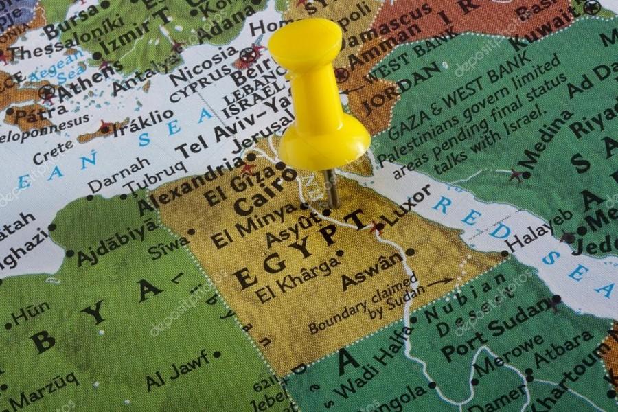 SZÖRNYŰ TRAGÉDIAT: 28 halott és 74 sérült Egyiptomban