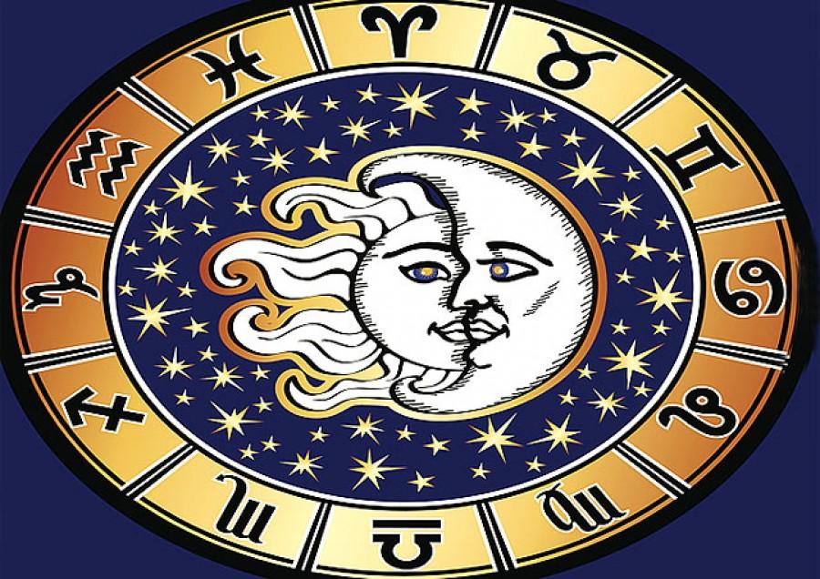 Itt van a szeptember havi horoszkóp!