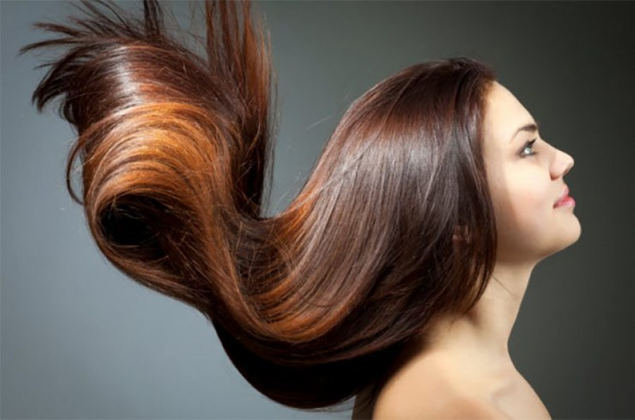 Ezért moss te is sörrel hajat!