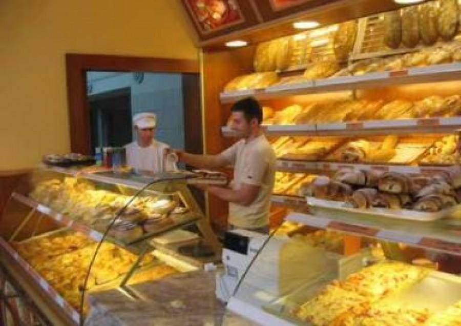 Mindenkinek érdemes tudni: vigyázni kell az albán pékségekkel!