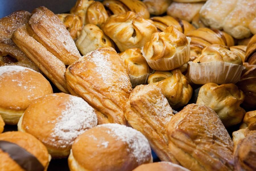 FIGYELEM! Ezzel érdemes tisztában lenni, ha albán pékségben vásárolsz!