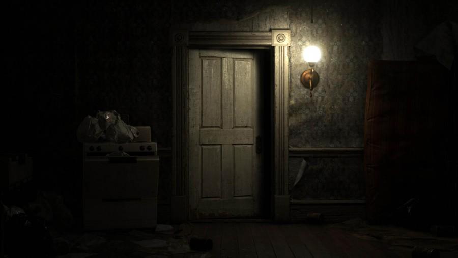 Egy idegen férfi állt az ajtóban, bőrig ázva. A nő beengedte...