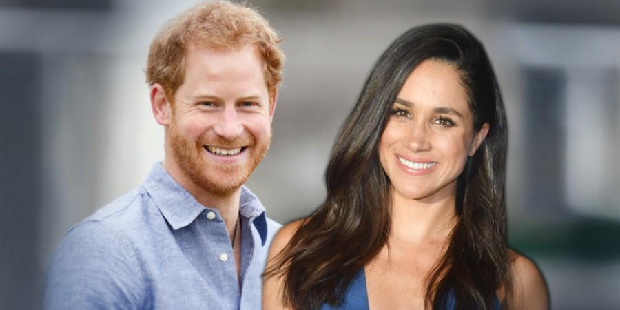 MOST MÁR HIVATALOS! Újabb királyi esküvő közeleg...