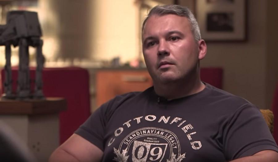 Tudtál róla, hogy Dombóvári Istvánt kirúgták az RTL Klubtól?