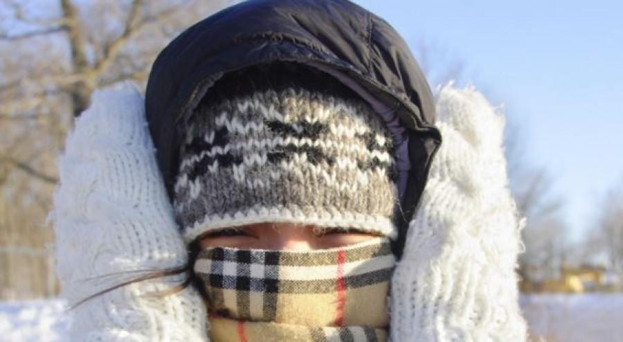 A Dávid-prognózis szerint ekkor érkezik az igazi téli hideg!