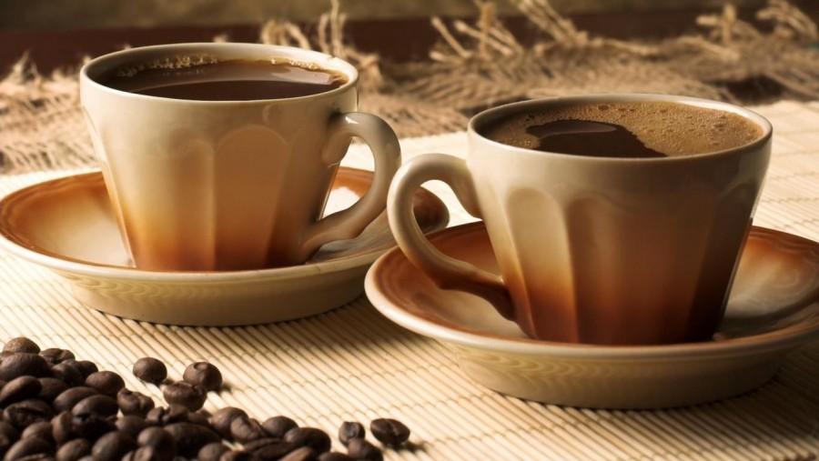 Meg fogsz lepődni! Ezt teszi napi 2 csésze kávé a májaddal!