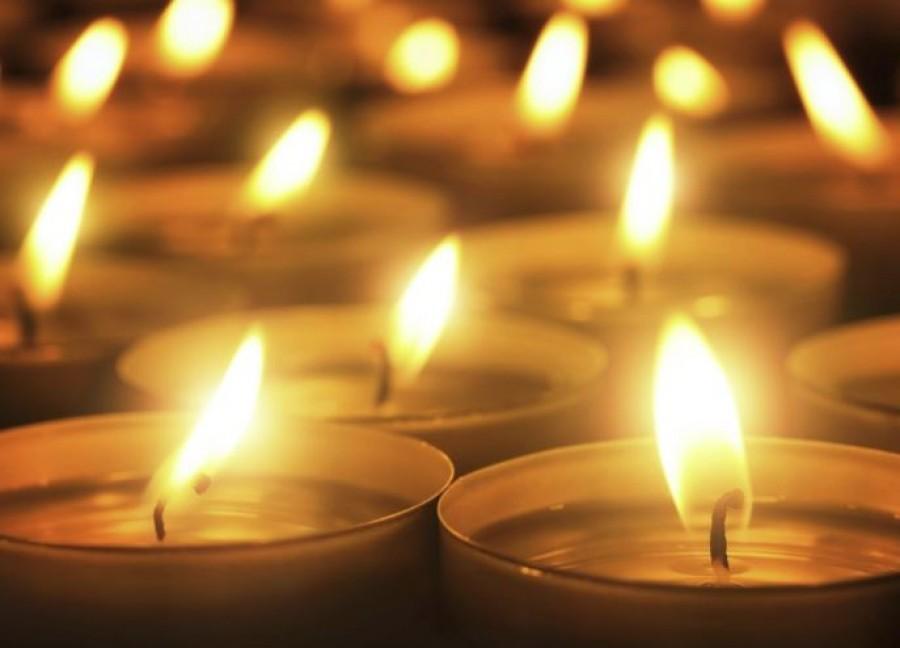 Tragikus hír érkezett: öngyilkos lett a sztárséf