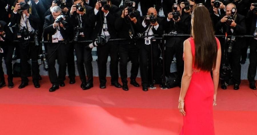 Kiakadtak a rajongók: megvált gyönyörű hajától a világ egyik legjobb nője