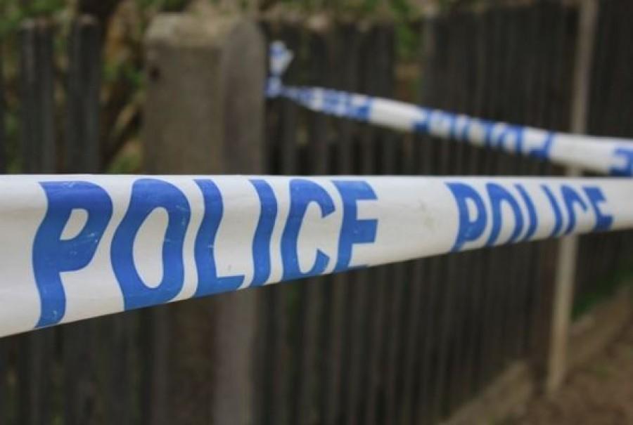 Tragédia történt az éjjel Békésben: két holttestet találtak