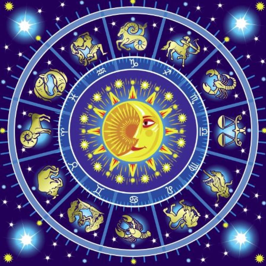 Legyen szép napod! Napi motiváló horoszkóp és napi szerencseszám az összes csillagjegy részére