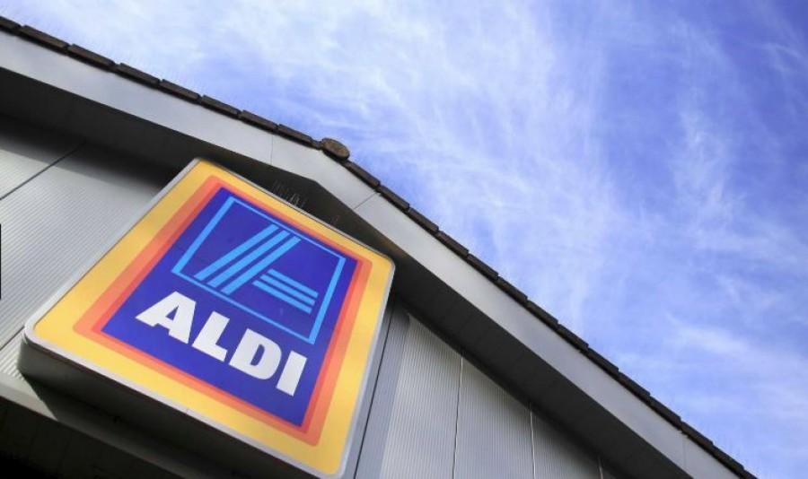 Újabb termékvisszahívás az Aldiban
