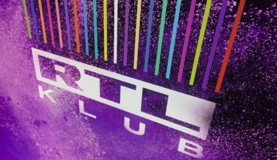 Felejthetetlen arc távozik az RTL Klubtól: nyílt levelet tett közzé