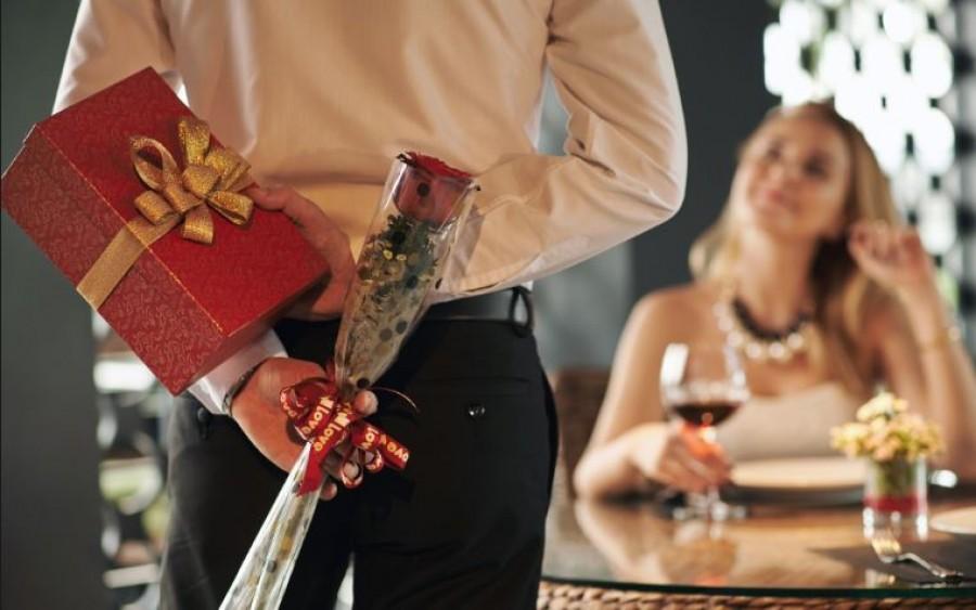 A megcsalt feleség két banális jelből vette észre, hogy férje félrelépett!