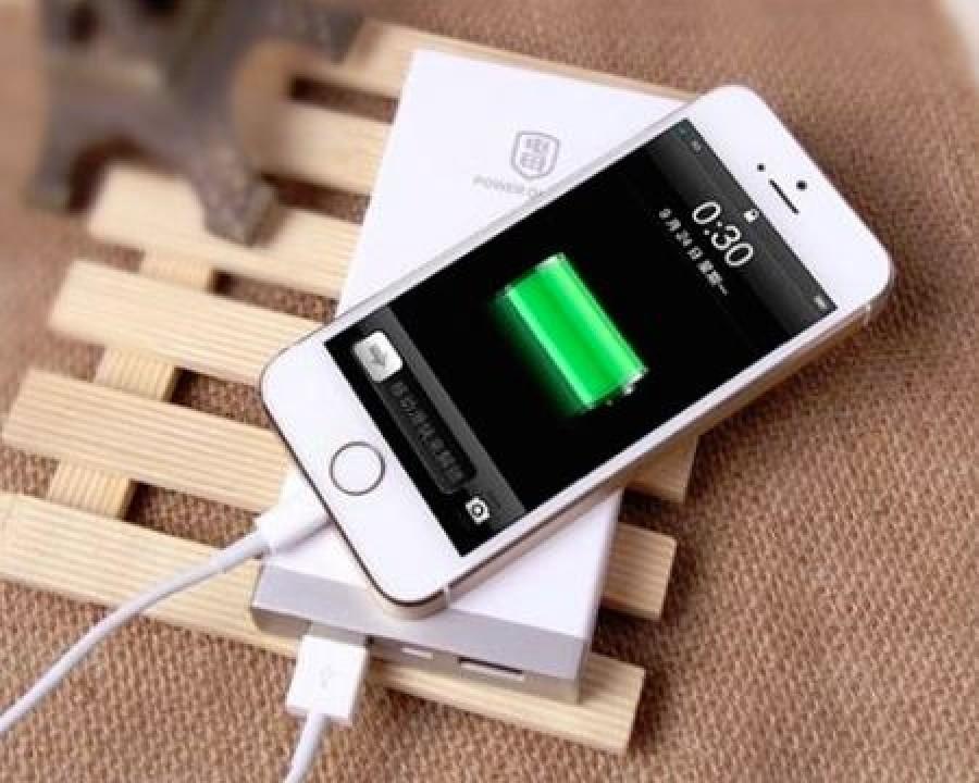 Így hosszabbíthatod meg az akkumulátor élettartamát