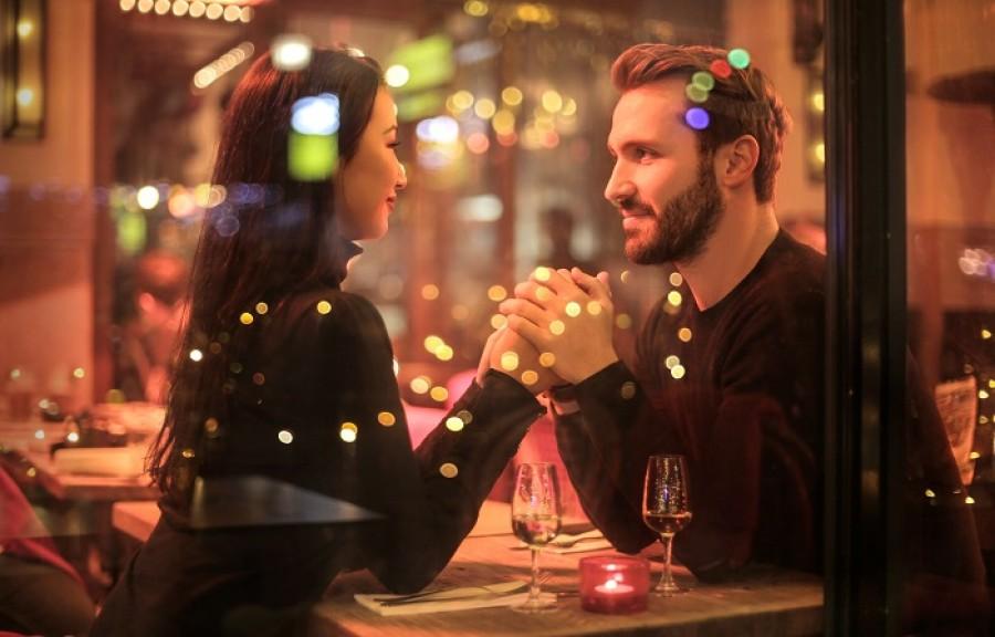 7 nagy hiba, amit a nők elkövetnek a férfiakkal kapcsolatban