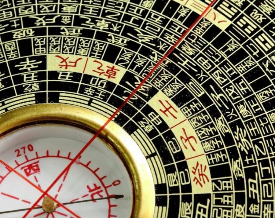 Reggel vagy este születtél? Ezt mondja a kínai asztrológia, attól függően, hogy a nap melyik szakában születtél