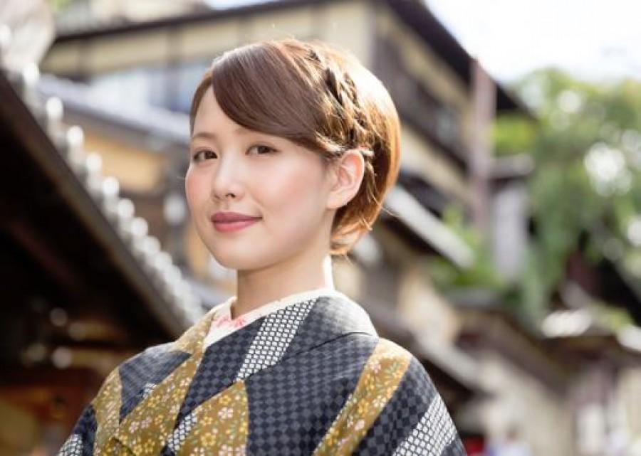Ezért egészségesebbek a japán nők és ezért élnek sokkal tovább – Ezeket a szokásokat követik szigorúan