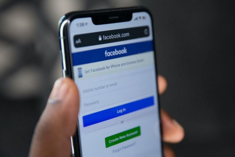 Az első ország, ahol nem lehet többé híreket olvasni és megosztani Facebookon