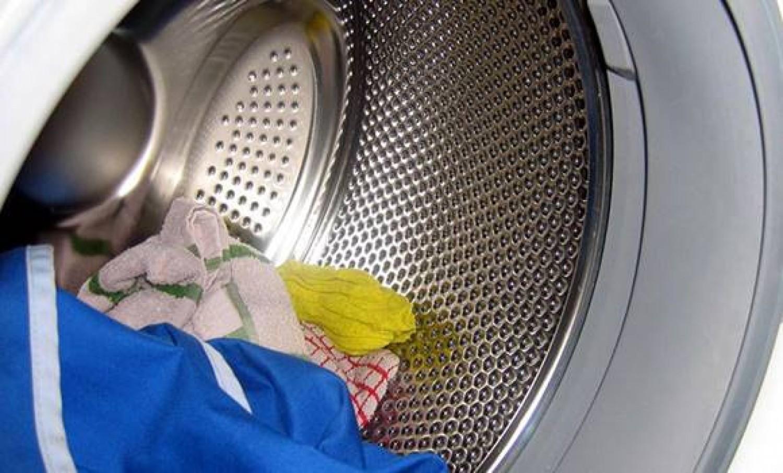 Típushibák, amit még a gyakorlott személyek is elkövethetnek az automata mosógépekkel
