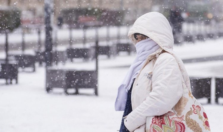 Hol maradt a hideg?