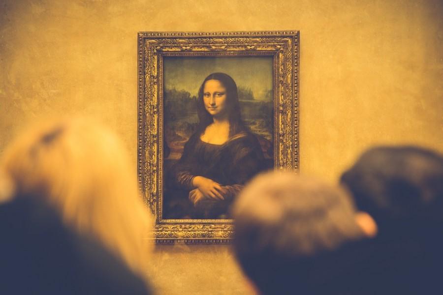 Érdekes tények a világ legtitokzatosabb festményéről