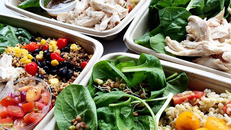 A rossz ételtársítások okozzák a legtöbb emésztési problémát