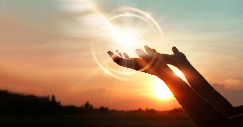 Egy ima, ami megváltoztathatja az életedet – mondd el naponta kétszer