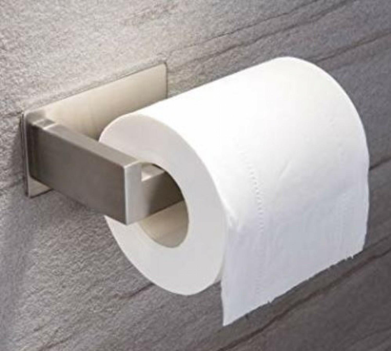 Ez az oka, hogy mindenki WC papírt vesz