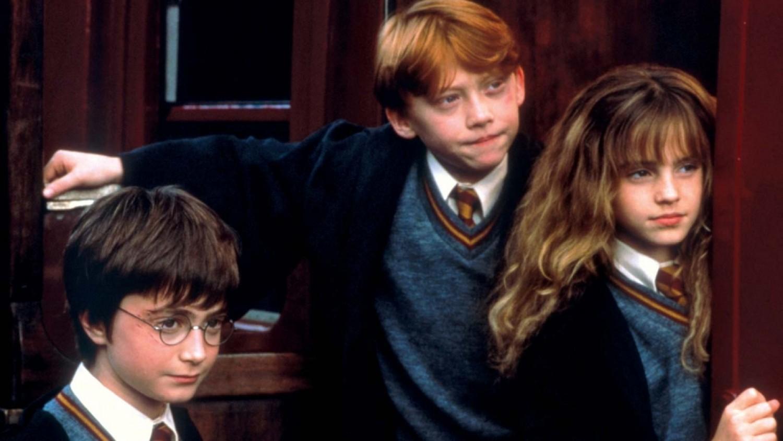 Ingyen elérhető az első Harry Potter-kötet hangos- és e-könyv változata