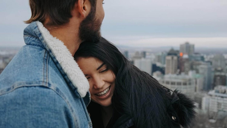 Azzal a férfival lehet a legjobb kapcsolatod, aki megteszi ezt a 13 dolgot