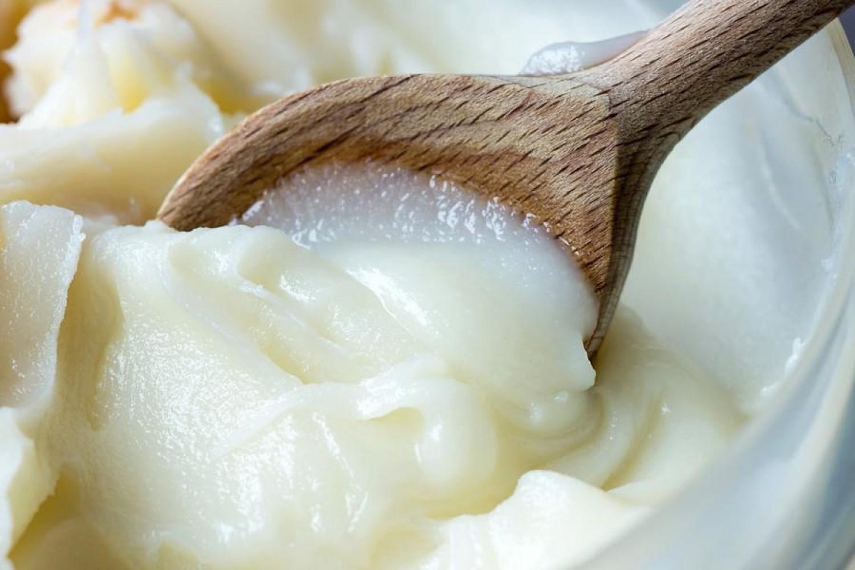 1000 táplálékot vizsgáltak tudósok: le fogsz döbbenni, hol szerepel a disznózsír