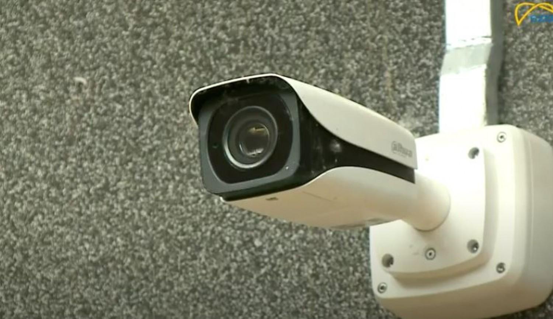 Nem találnád ki, melyik a legnépszerűbb webkamera az időkép.hu-n