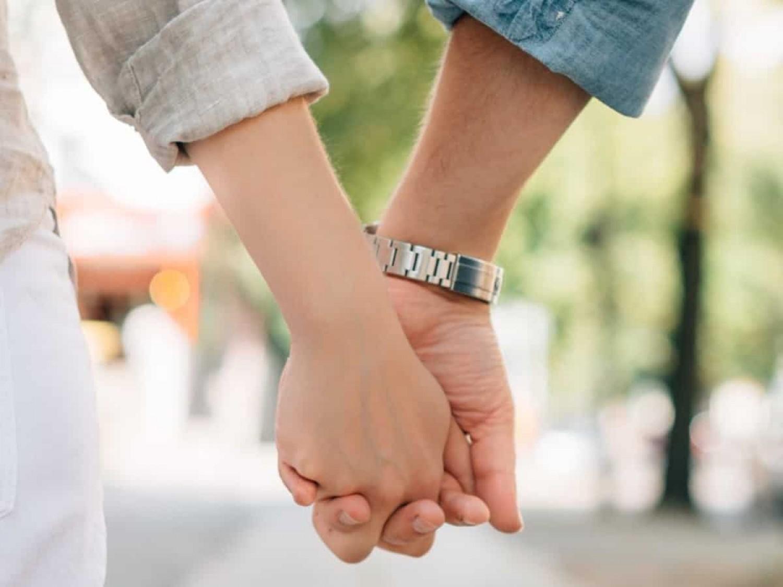 Készülj: találkozol majd valakivel, aki soha nem kérné tőled, hogy megváltozz a kedvéért