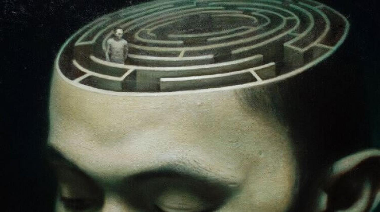 10 csapda, amit az agyunk állíthat nekünk