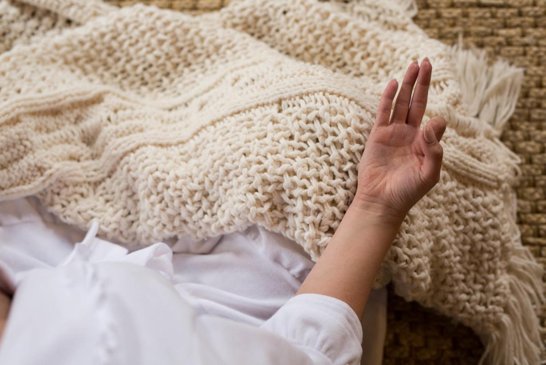 8 jel egy eltávozott személytől, amelyre érdemes odafigyelni