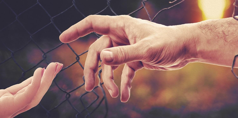 Miért hagynak el minket azok, akiknek segítettünk a nehéz időkben?