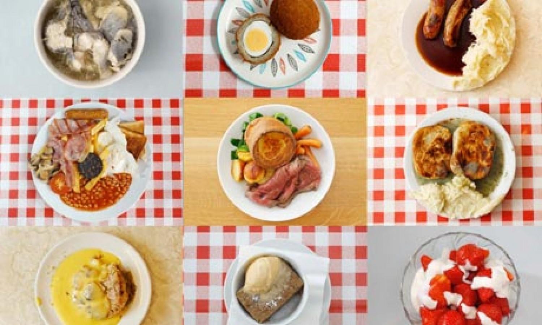 Hatékony brit diéta – csak egy dologra kell figyelni